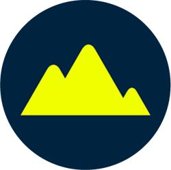casa-montagna